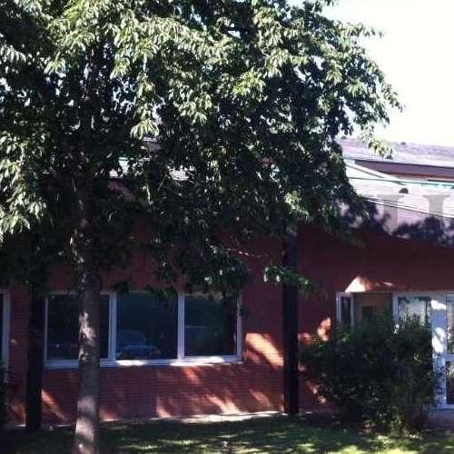 Bureaux Emerainville, 77184 - LES FERMES CALIFORNIENNES - 9448687