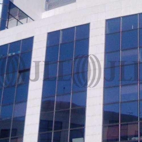 Bureaux Noisy le grand, 93160 - MAILLE NORD 3 - 9452417