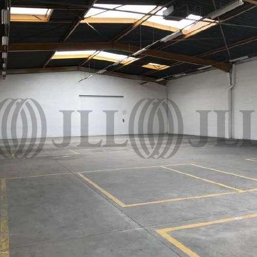 Activités/entrepôt Beauchamp, 95250 - 200 CHAUSSEE JULES CESAR - 9450253