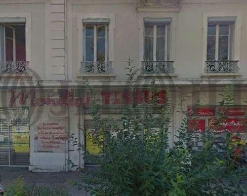 Commerces Villefranche sur saone, 69400 - 71 RUE D'ANSE - 9467877