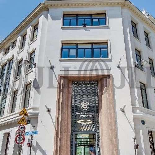 Bureaux Paris, 75009 - CENTRE D'AFFAIRES PARIS VICTOIRE - 9470622