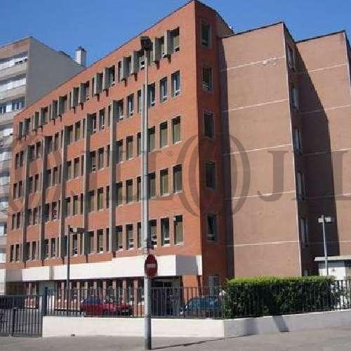 Bureaux Clichy, 92110 - 2 RUE DU 19 MARS 1962 - 9459862