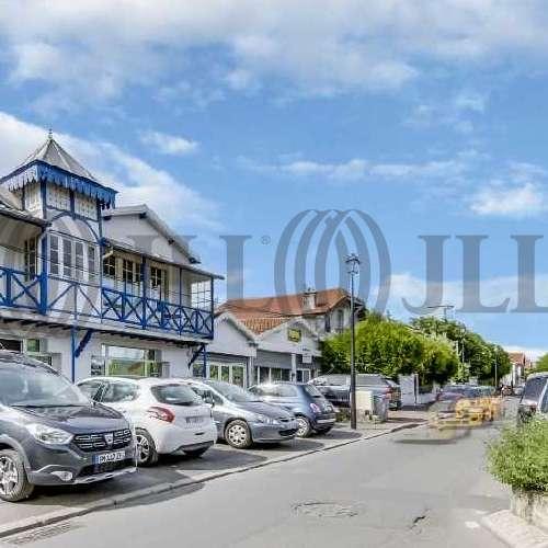 Bureaux Joinville le pont, 94340 - 87 QUAI DE LA MARNE - 9471246