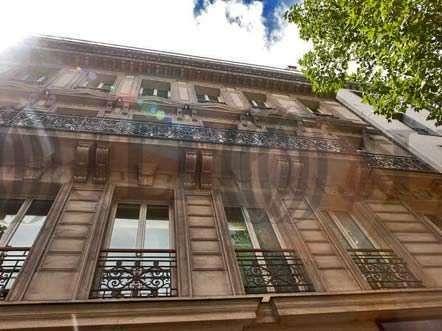 Bureaux Paris, 75008 - CENTRE D'AFFAIRES PARIS - MADELEINE - 9448916