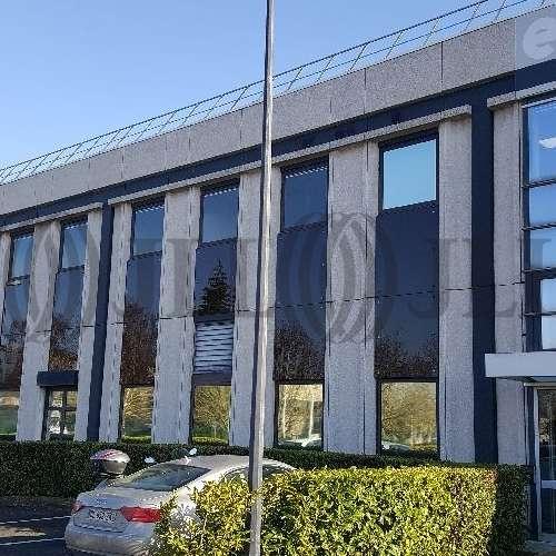 Bureaux Villebon sur yvette, 91140 - MUSCARI - 9447442