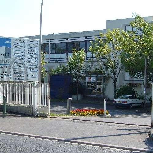 Activités/entrepôt Beauchamp, 95250 - 271 CHAUSSEE JULES CESAR - 9450313