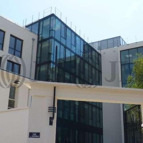 Bureaux Lyon, 69009 - CAP 9 - 9455660