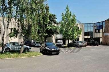 Activités/entrepôt Montmagny, 95360 - 201 RUE JULES FERRY - 9447714