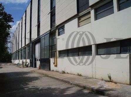 Activités/entrepôt Argenteuil, 95100 - 145 RUE DE LA REPUBLIQUE - 9449443