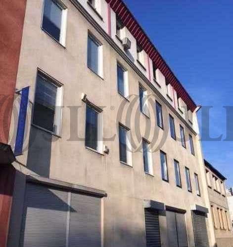 Bureaux Montreuil, 93100 - 6 RUE DE VALMY - 9466048