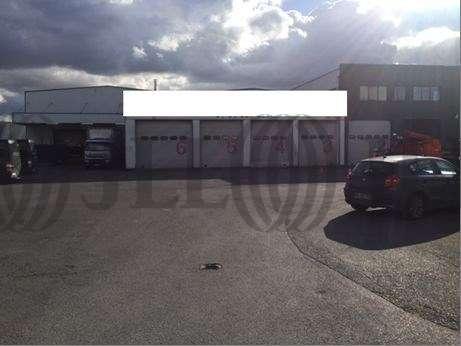 Activités/entrepôt Goussainville, 95190 - 63-73 RUE JEAN PIERRE TIMBAUD - 9459198