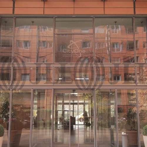 Bureaux Lyon, 69006 - CITY ONE - 9453974