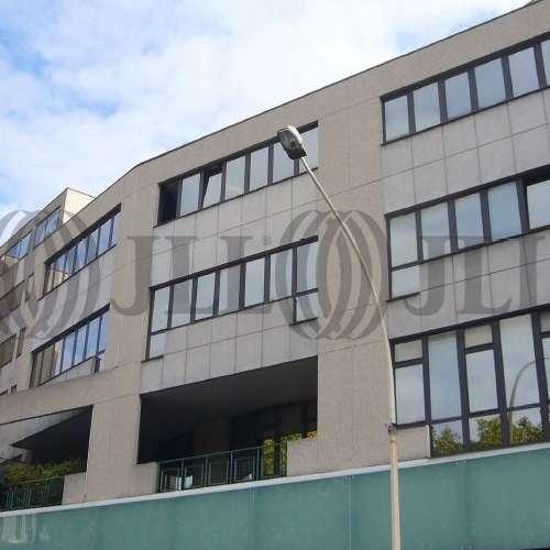 Bureaux Arcueil, 94110 - FORUM 20 - 9450605