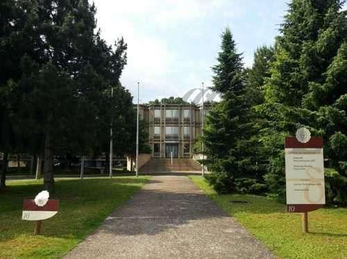 Bureaux St aubin, 91190 - LES ALGORITHMES - 9465607