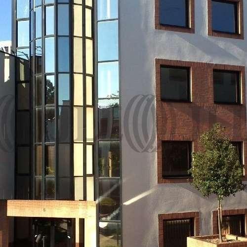 Bureaux Jouy en josas, 78350 - 5-5BIS RUE DU PETIT ROBINSON - 9445029