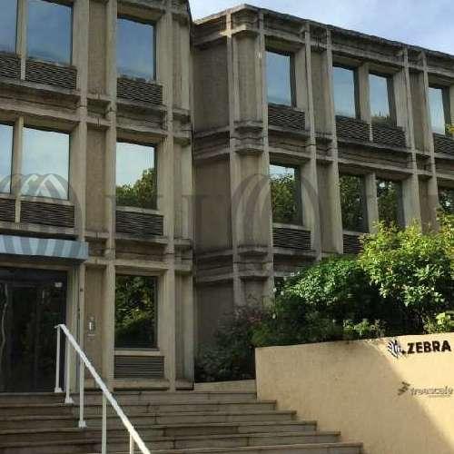 Bureaux St aubin, 91190 - LES ALGORITHMES - THALES - 9445198