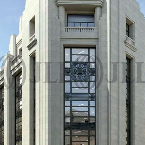 Bureaux Paris, 75009 - EAZY - 9457635