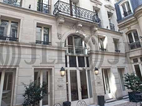 Bureaux Paris, 75008 - CENTRE D'AFFAIRES PARIS - 9448802