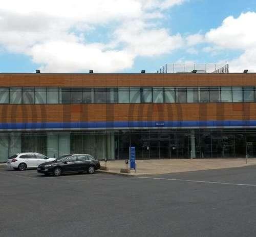 Bureaux Roissy en france, 95700 - 7 RUE DU NOYER - 9460057