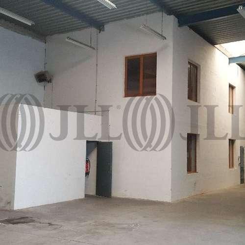 Activités/entrepôt Ste genevieve des bois, 91700 - 24 AVENUE GABRIEL LIPPMANN - 9477129