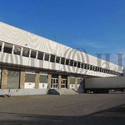 Activités/entrepôt Aulnay sous bois, 93600 - 20-42 RUE BLAISE PASCAL - 9452426