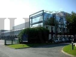 Activités/entrepôt Croissy beaubourg, 77183 - LE CORUSCANT - 9449506