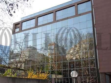 Bureaux Boulogne billancourt, 92100 - CENTRE D'AFFAIRES BOULOGNE BILLANCOURT - 9448719