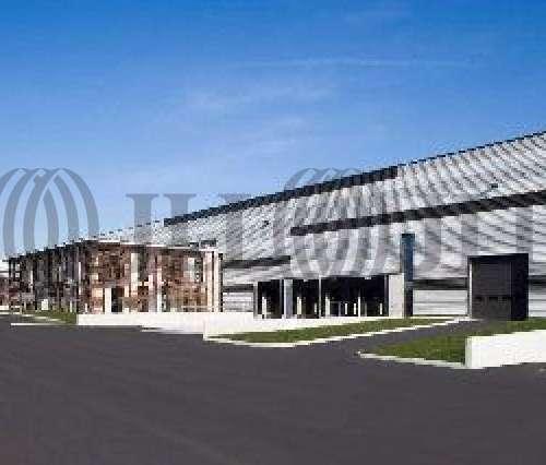 Plateformes logistiques Bourg en bresse, 01000 - Bâtiment logistique à louer - 9460661