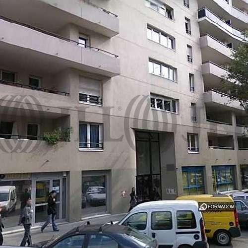 Bureaux Villeurbanne, 69100 - ESPACE REPUBLIQUE - 9465241