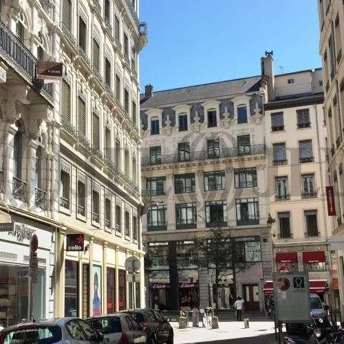 Commerces Lyon, 69002 -  RUE DES ARCHERS - 9474192