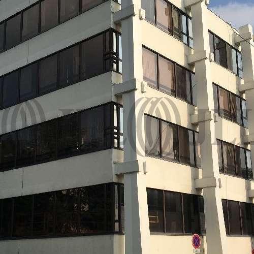 Bureaux Montigny le bretonneux, 78180 - 4 AVENUE AMPERE - 9462124