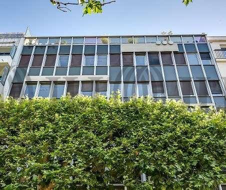 Bureaux Boulogne billancourt, 92100 - 20 RUE D'ISSY - 9451802