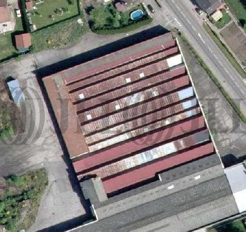 Plateformes logistiques Rupt sur moselle, 88360 - Entrepot à vendre - Rupt sur Moselle - 9468221
