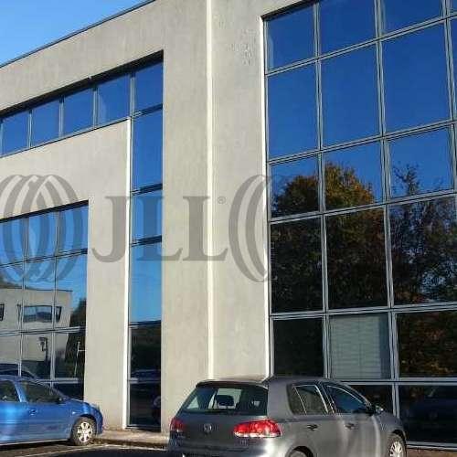 Bureaux Palaiseau, 91120 - PARC GUTENBERG - BAT F - 9450906