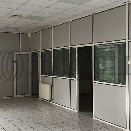 Bureaux Lyon, 69007 - PARC D'ACTIVITE VIENNE ET VIVIER - 9457876