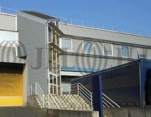 Activités/entrepôt Tremblay en france, 93290 - undefined - 9460332