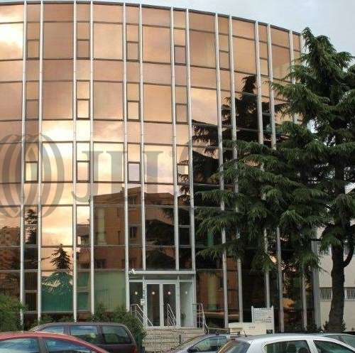 Activités/entrepôt Fontenay sous bois, 94120 - TOUR LA FONTAINE - 9456894