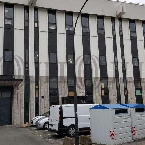 Activités/entrepôt Wissous, 91320 - undefined - 9457833