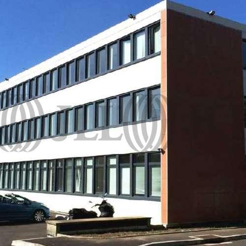 Bureaux Le plessis robinson, 92350 - 15 AVENUE DESCARTES - 9450070