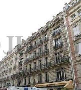 Bureaux Paris, 75008 - 64 RUE PIERRE CHARRON - 9447966