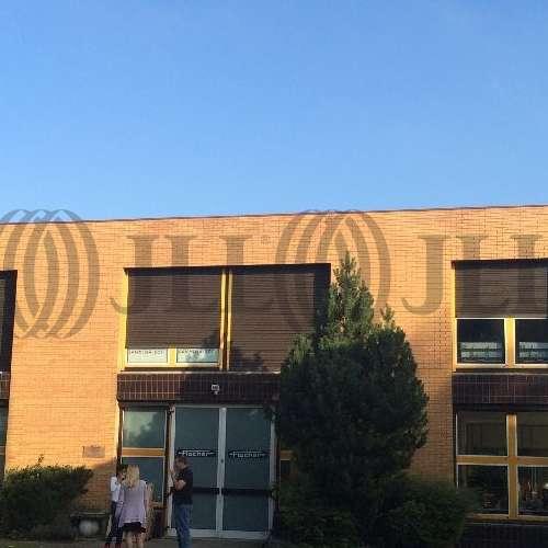 Bureaux Montigny le bretonneux, 78180 - BUROPLUS - 9464056