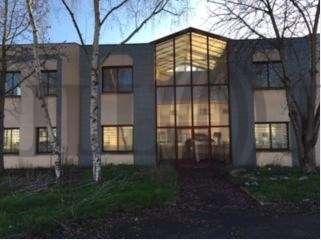 Activités/entrepôt Les mureaux, 78130 - undefined - 9469277