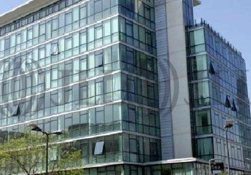 Bureaux Lyon, 69003 - CENTRE D'AFFAIRES LYON VILLETTE GARE - 9468075