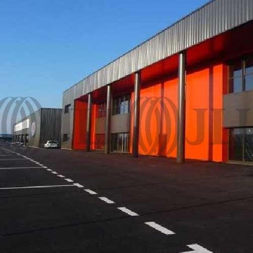 Activités/entrepôt Arnas, 69400 - Locaux d'activité à louer - Arnas - 9453903