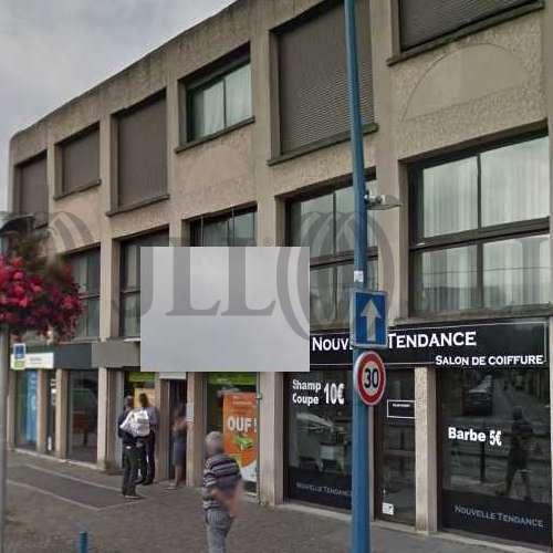 Bureaux Bobigny, 93000 - 175 AVENUE JEAN JAURES - 9466054