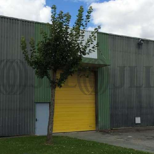 Activités/entrepôt Coignieres, 78310 - PARC D'ACTIVITES DES MARAIS - 9450282