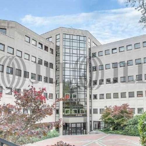 Bureaux Le kremlin bicetre, 94270 - PARITALIE - 9464411