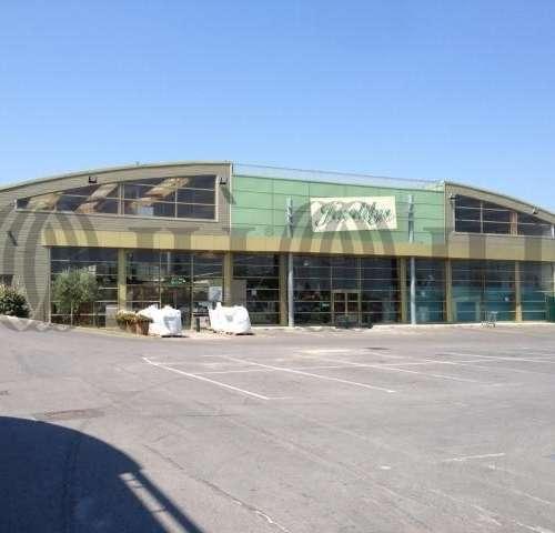 Commerces Itteville, 91760 - 28 ROUTE DE LA FERTE ALAIS - 9452194