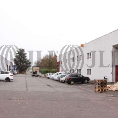 Activités/entrepôt St ouen l aumone, 95310 - undefined - 9461666