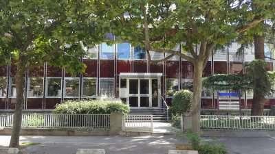 Bureaux Courbevoie, 92400 - 19 RUE LAMBRECHTS - 9473259